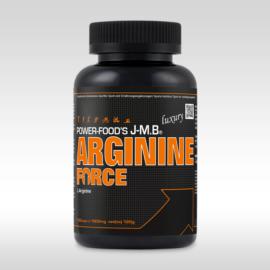 Arginine Force