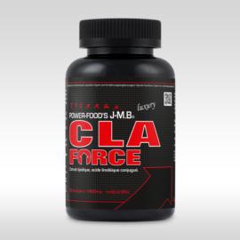 CLA Force