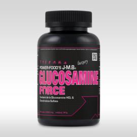 Glucosamine Force