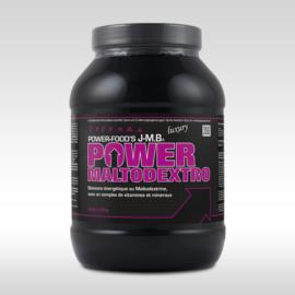 Power Maltodextro