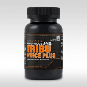 Tribu Force Plus