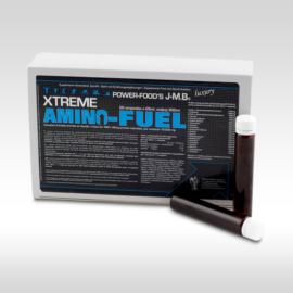 Xtreme Amino-Fuel