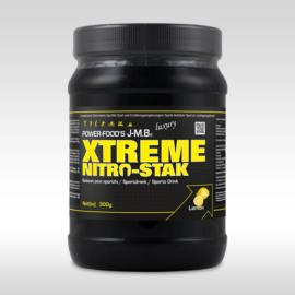 Xtreme Nitro-Stak