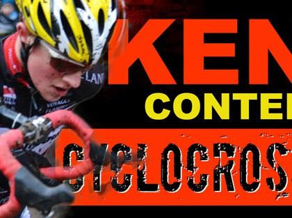 Ken Conter