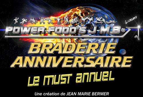 power-foods-jmb_event_braderie-2012_1