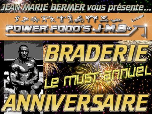 power-foods-jmb_event_braderie-2013_1