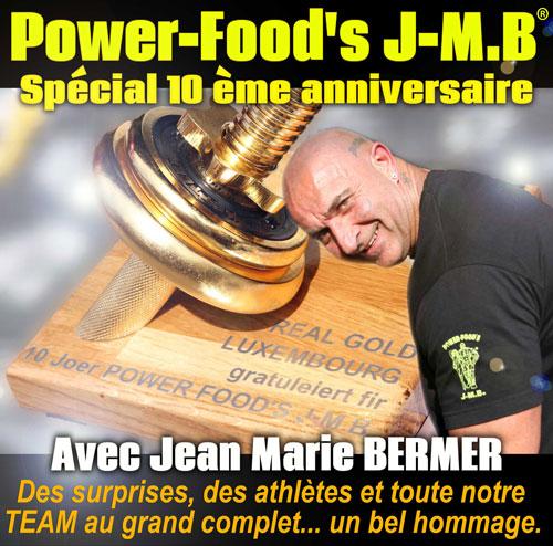 power-foods-jmb_event_braderie-2013_2