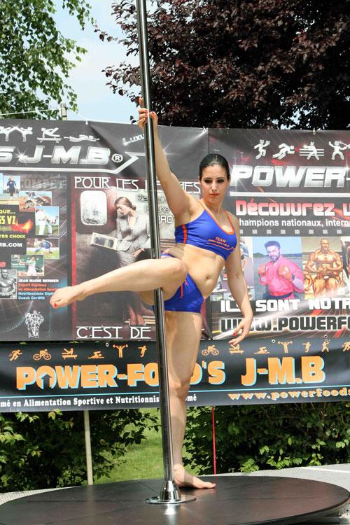 power-foods-jmb_event_braderie-2013_4