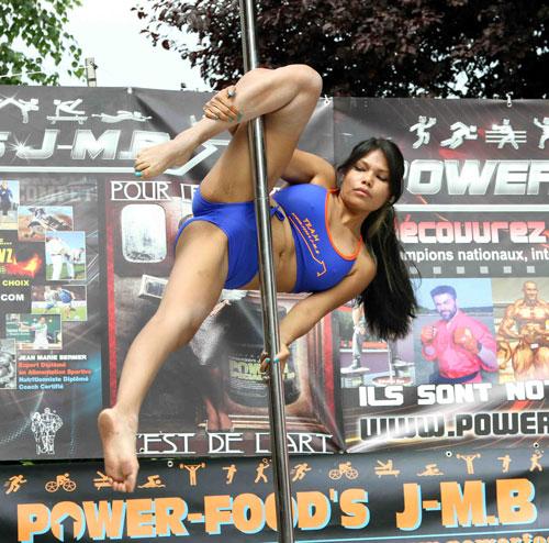 power-foods-jmb_event_braderie-2013_6