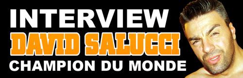 power-foods-jmb_interview_david-salucci_1