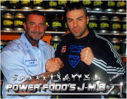 power-foods-jmb_interview_david-salucci_9