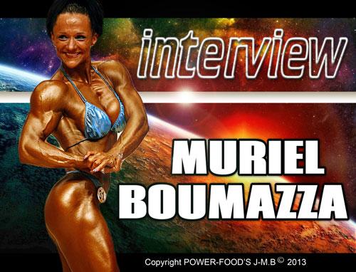 power-foods-jmb_interview_muriel-boumazza_1
