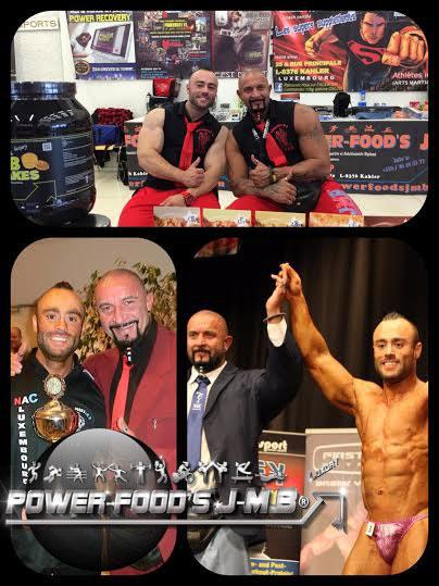 power-foods-jmb_nac_eupen-2014_5