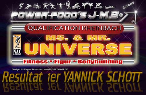 power-foods-jmb_nac_rheinbach-2014_1