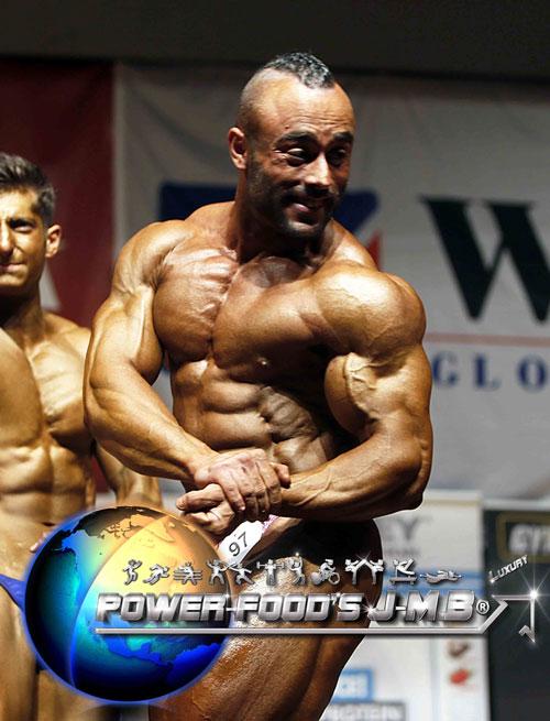 power-foods-jmb_nac_rheinbach-2014_6
