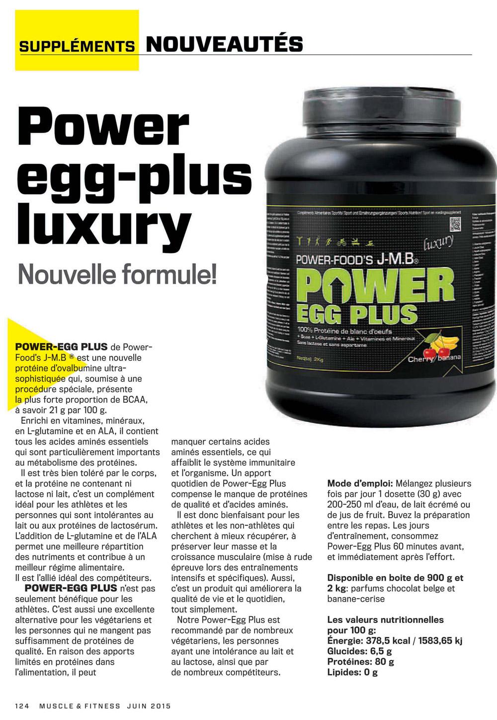 power-foods-jmb_presse_power-egg-plus_1