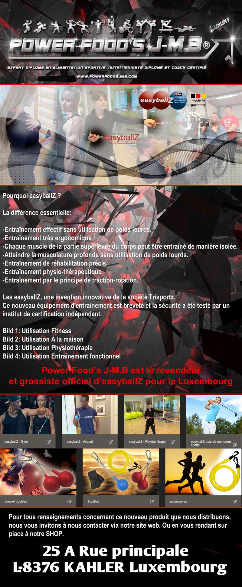 ROLLUP-leger-1x5