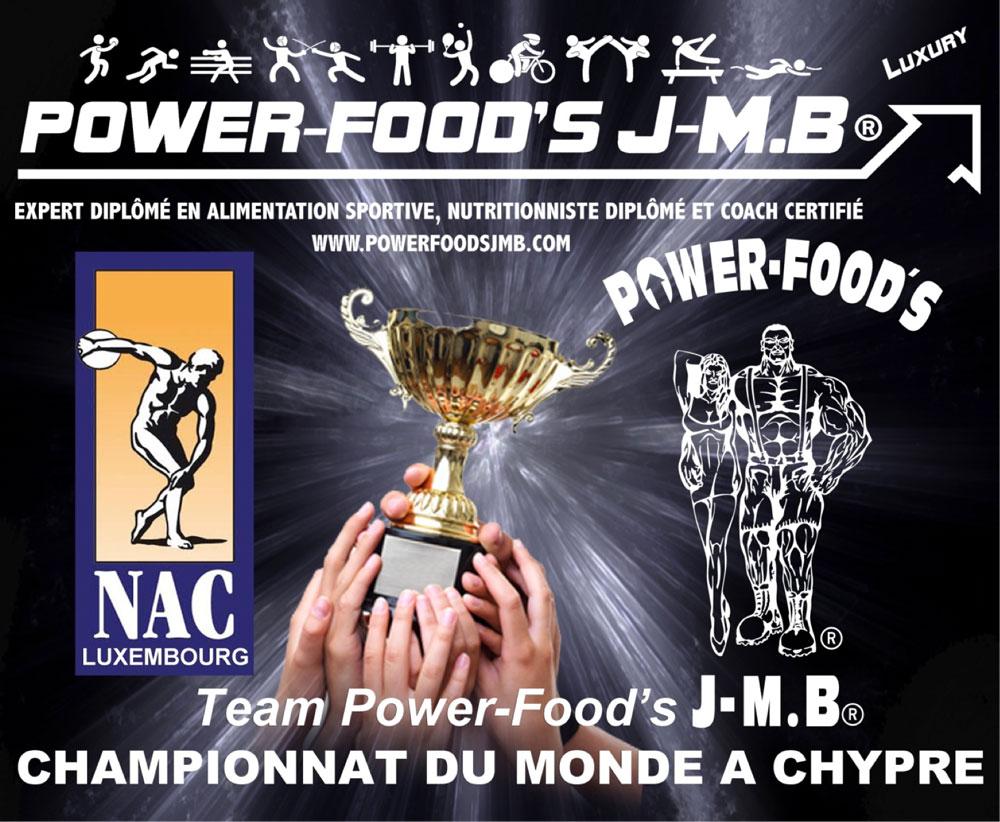 jmb_championnat-du-monde-2016_01
