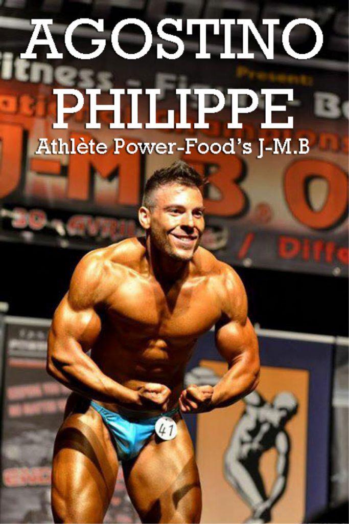 power-foods_jmb_athlete_philippe-agostino_20160625_01