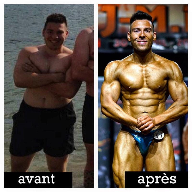 power-foods_jmb_athlete_philippe-agostino_20160625_02