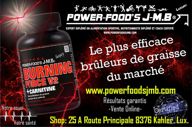power-foods_jmb_athlete_philippe-agostino_20160625_03