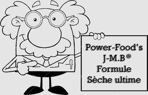 power-foods_jmb_athlete_philippe-agostino_20160625_04