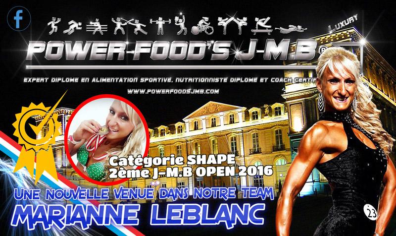 jmb_marianne-leblanc