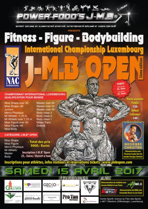 JMB_T-Sting-Force-V2