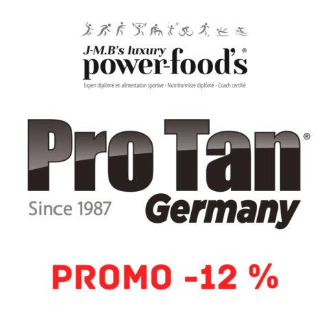 jmb-pro-tan-promo-12