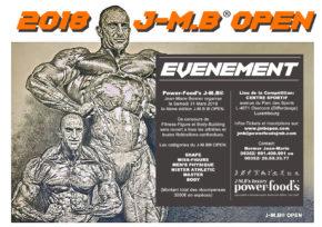 JMB_Power-Magnesium-Citrat-300