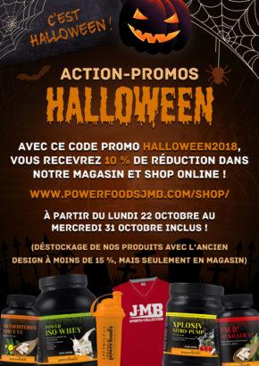 jmb_promo_halloween_slider