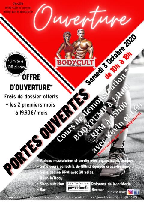 flyer_bodycult_03102020